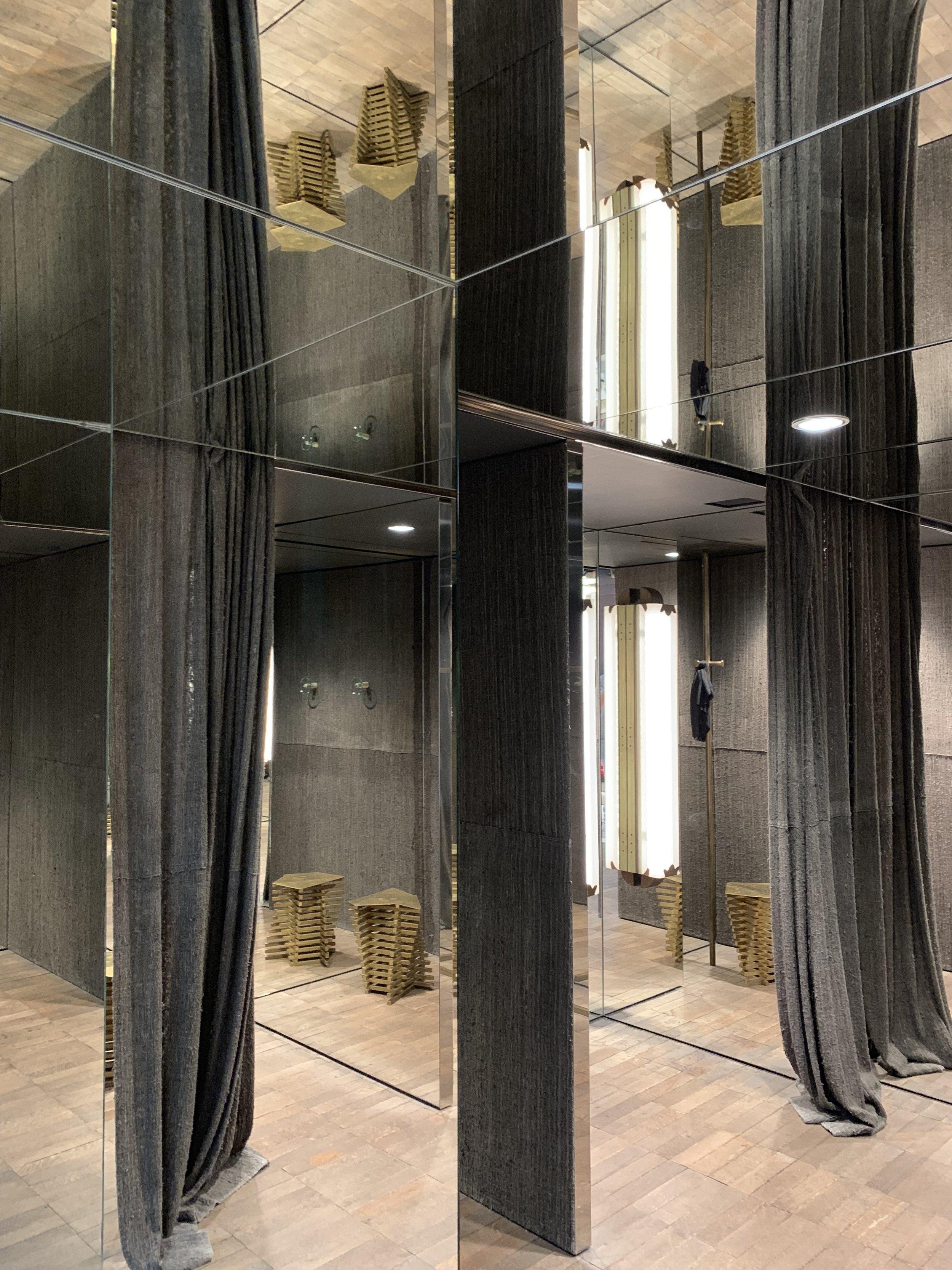 049 Salone del Mobile 2019 Lex de gooijer interiors rotterdam.JPG