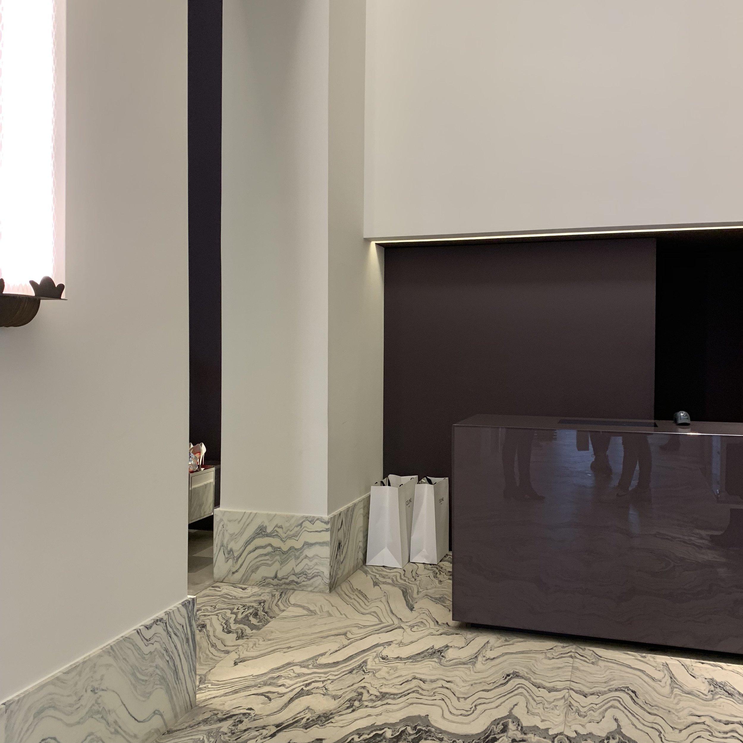 050 Salone del Mobile 2019 Lex de gooijer interiors rotterdam.JPG