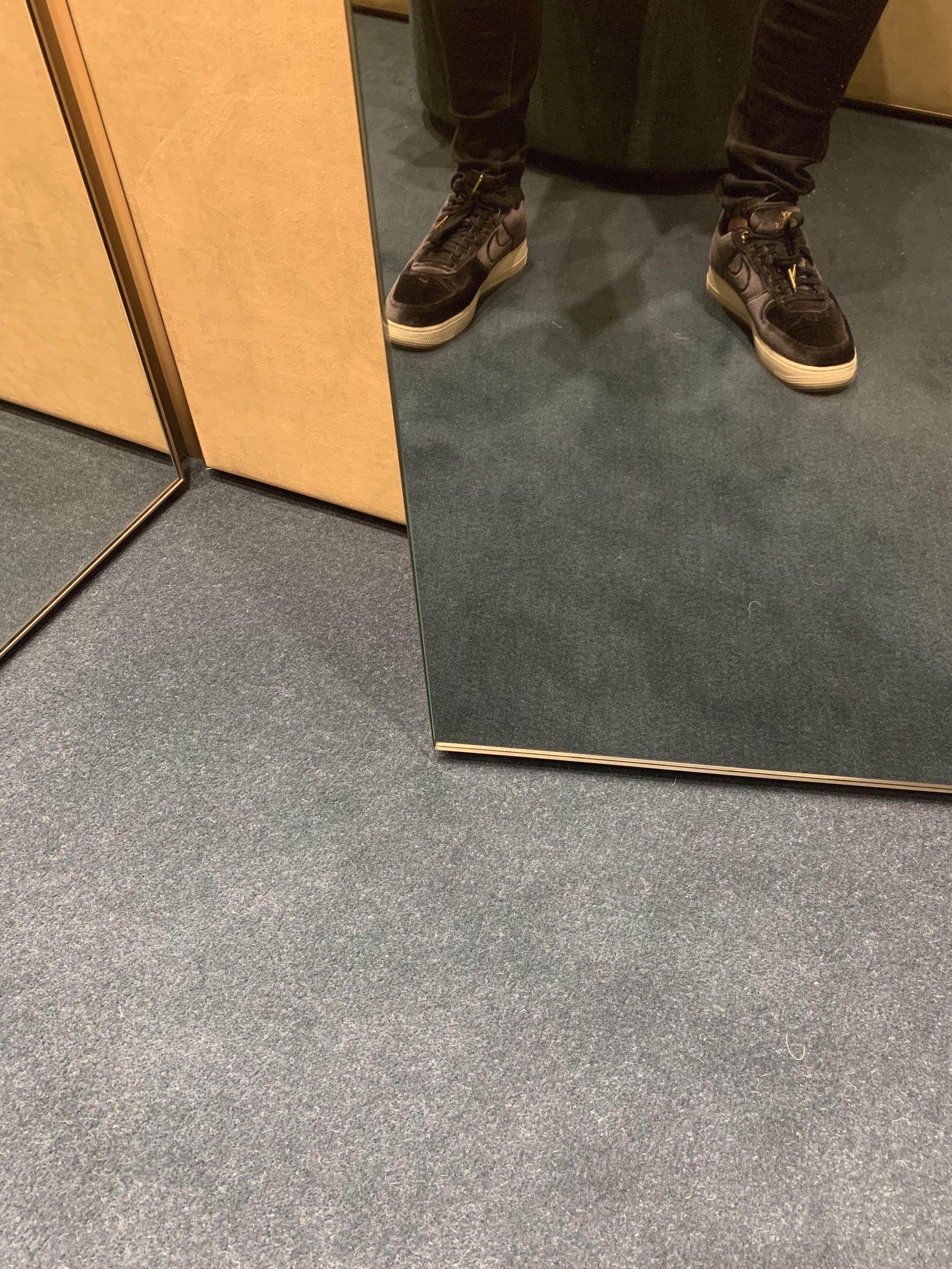 051 Salone del Mobile 2019 Lex de gooijer interiors rotterdam.JPG