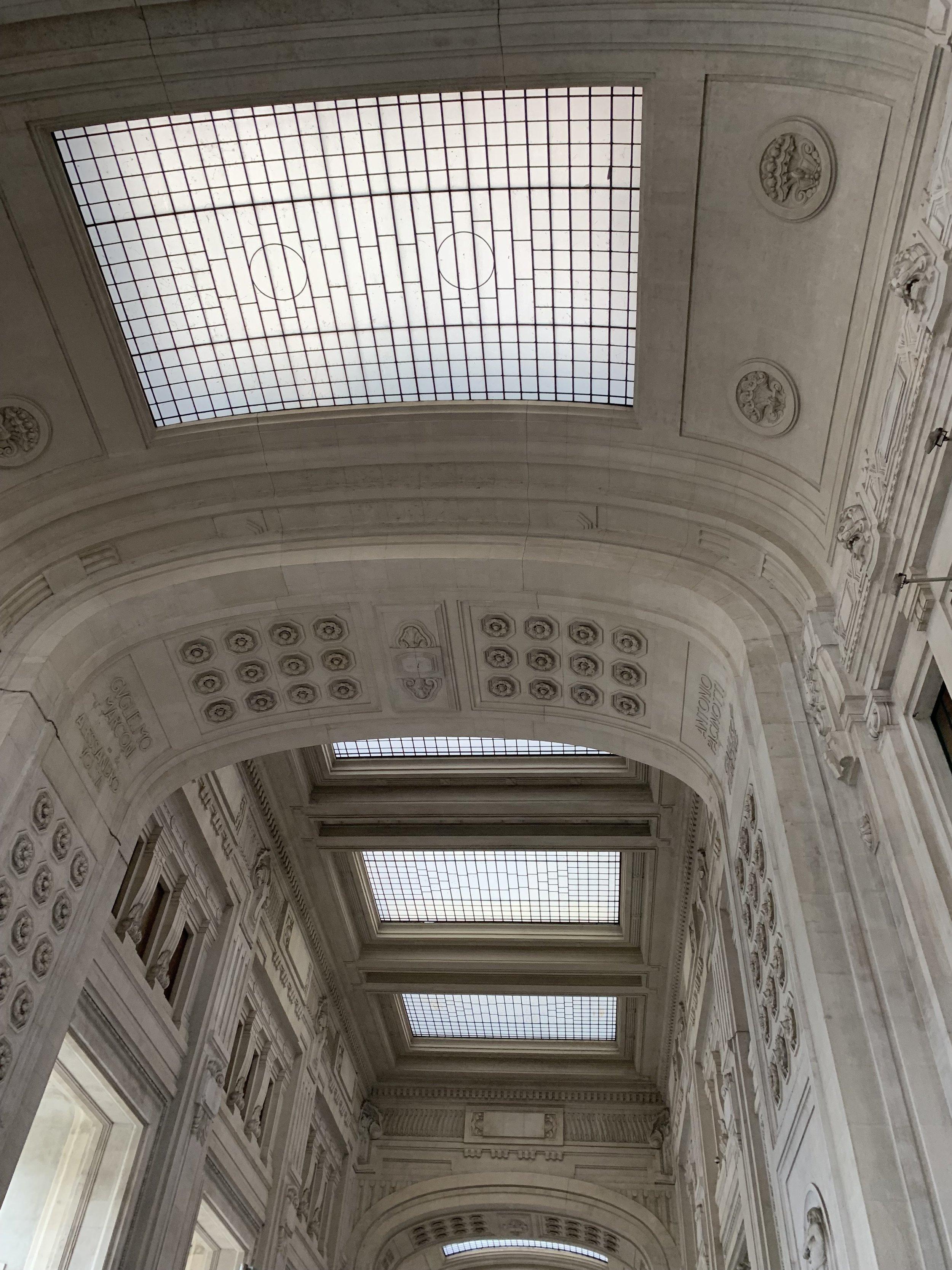 055 Salone del Mobile 2019 Lex de gooijer interiors rotterdam.JPG