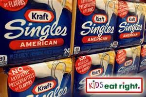 kraft-singles-kids-eat-right-package.jpg