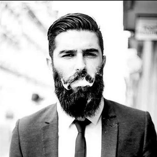 bearded2.jpg