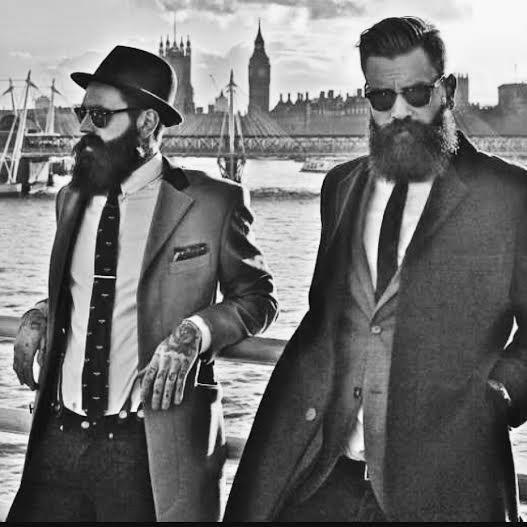 bearded3.jpg