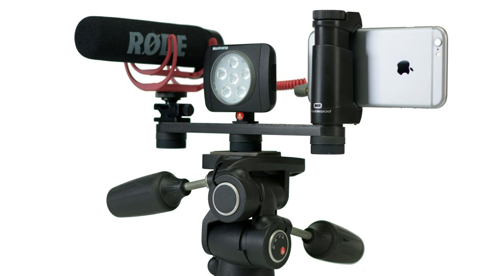 Shoulderpod_R1_Pro_iPhone_Rig_06.jpg