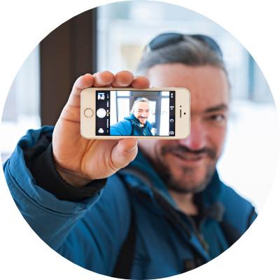 Mobile_Journalism_Mojo_Trainer_John_Inge_Johansen.jpg