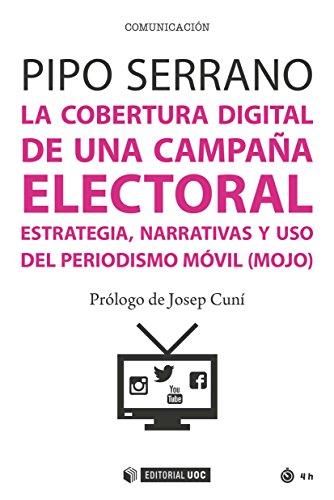 Pipo_Serrano_Mobile_Journalism.jpg