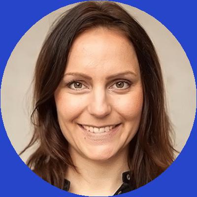 Bianca Maria Rathay - Mojo Trainer - Mobile Journalism