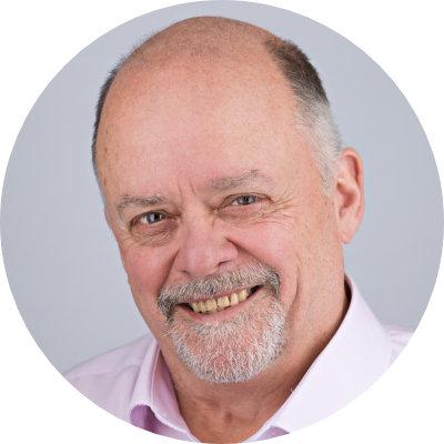 John Whyte-Venables, Mobile Trainer