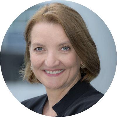 Barbara Weidmann - Lainer - Mobile Trainer