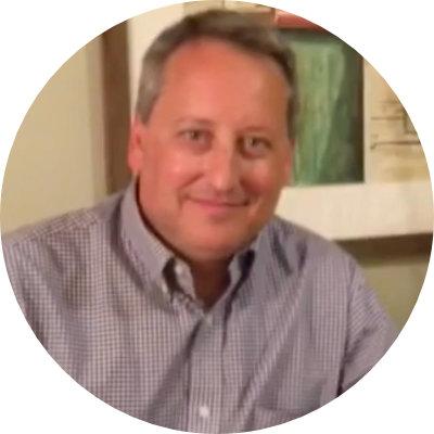 Len Clark - Mobile JOURNALISM Trainer