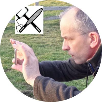 Kai Rusberg - Mobile Trainer moJO