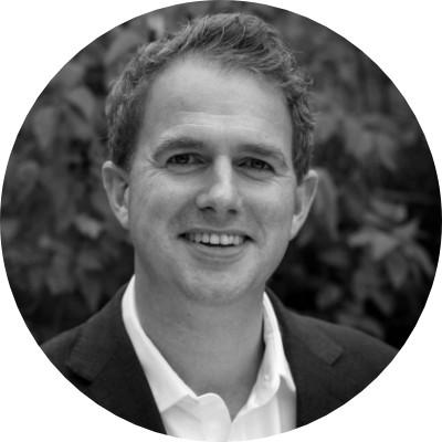 Toby Sadler - Mobile Journalism Trainer
