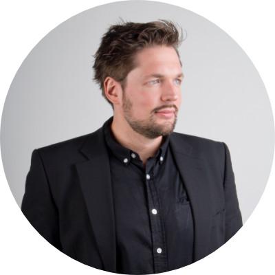 Max Schleser - Mobile Trainer filmmaker