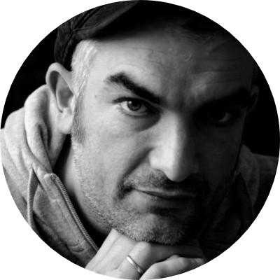 Matthias SuEsSen - Mobile Trainer