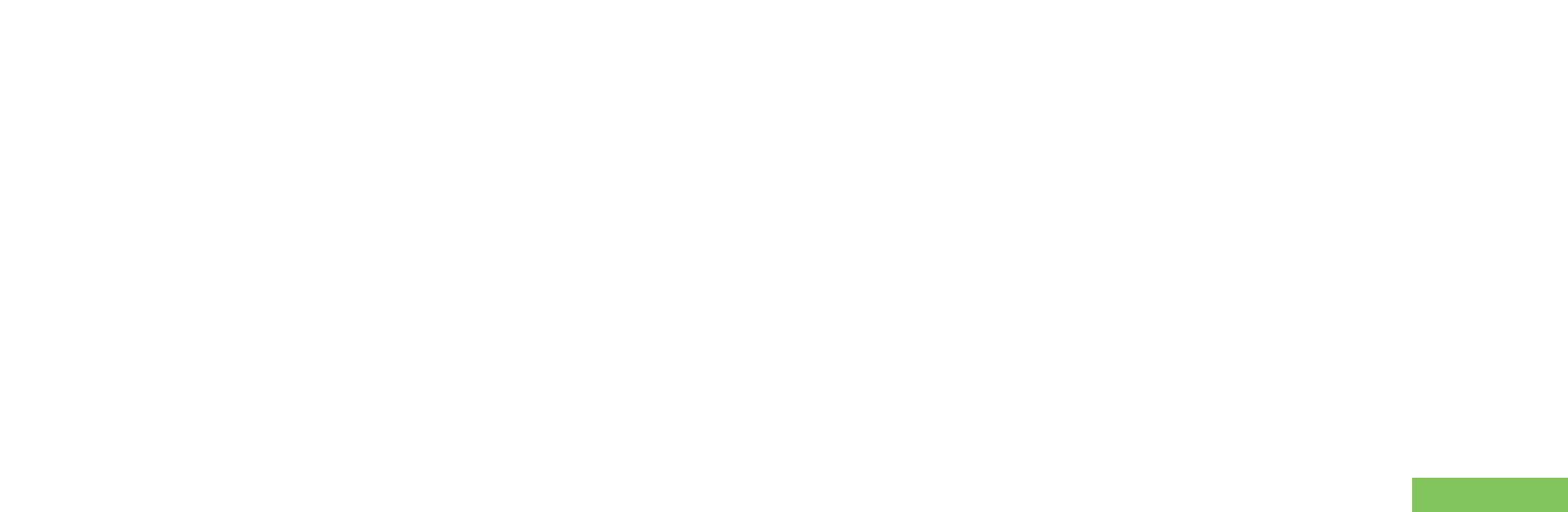 OverlapAssociates_Logo_White.png