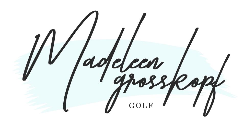 Madeleen Grosskopf Golf Logo.jpg