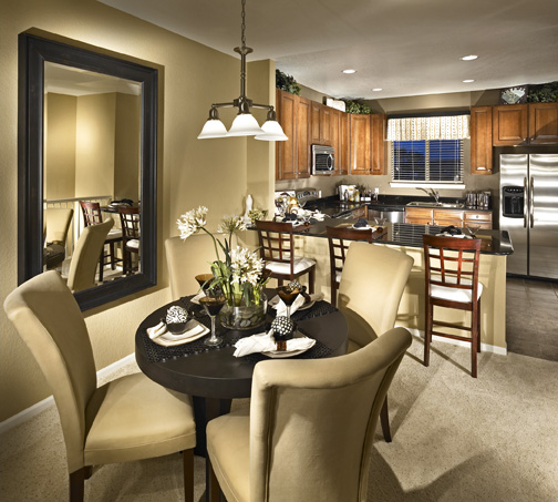 Cornerstone Apartments dinekitch.jpg