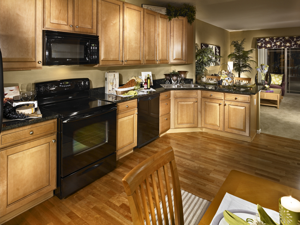 Cornerstone Apartments Kitchen.jpg
