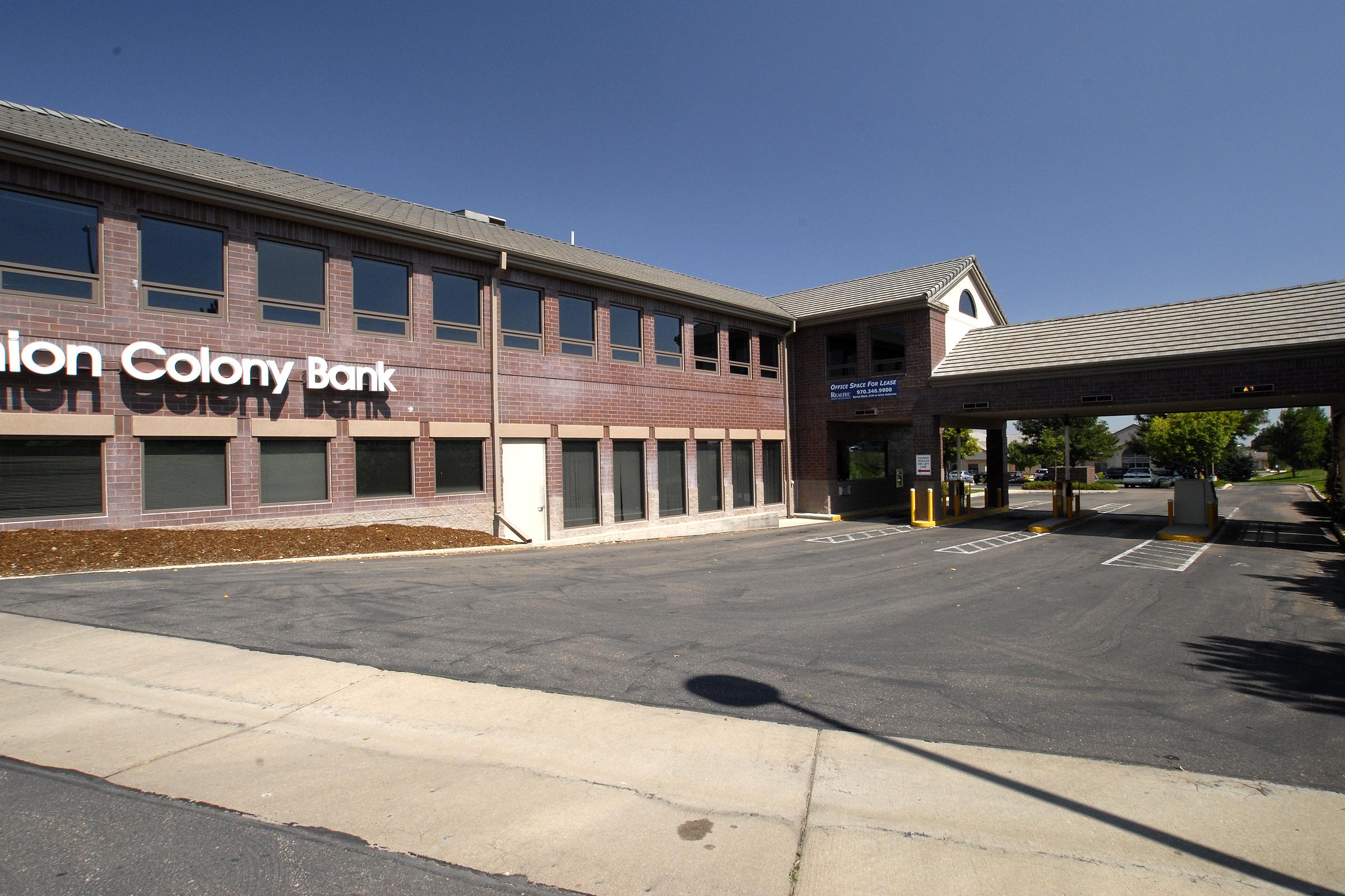 Union Colony Bank 3.jpg
