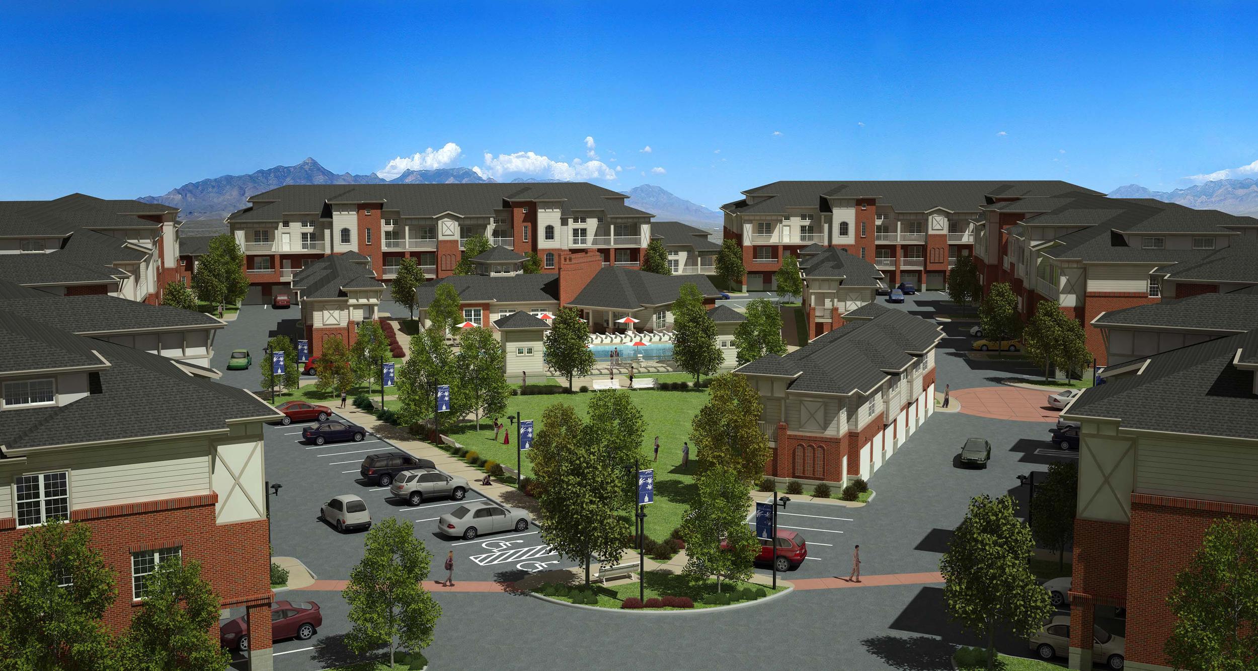 Residential Perspective.jpg