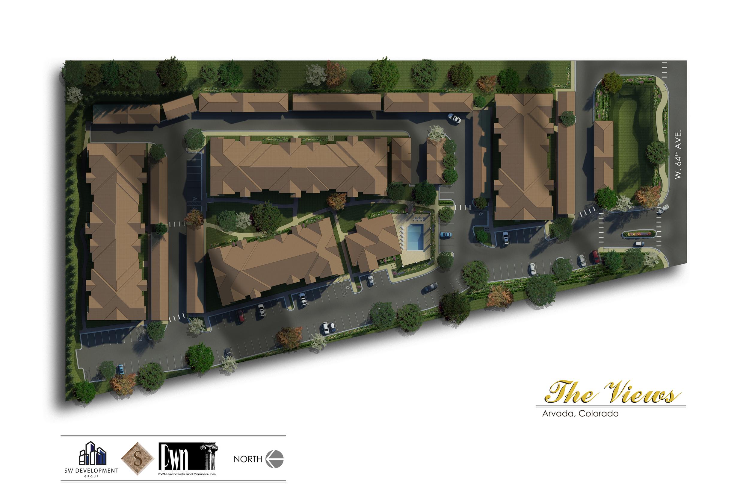The Views Site Plan.jpg