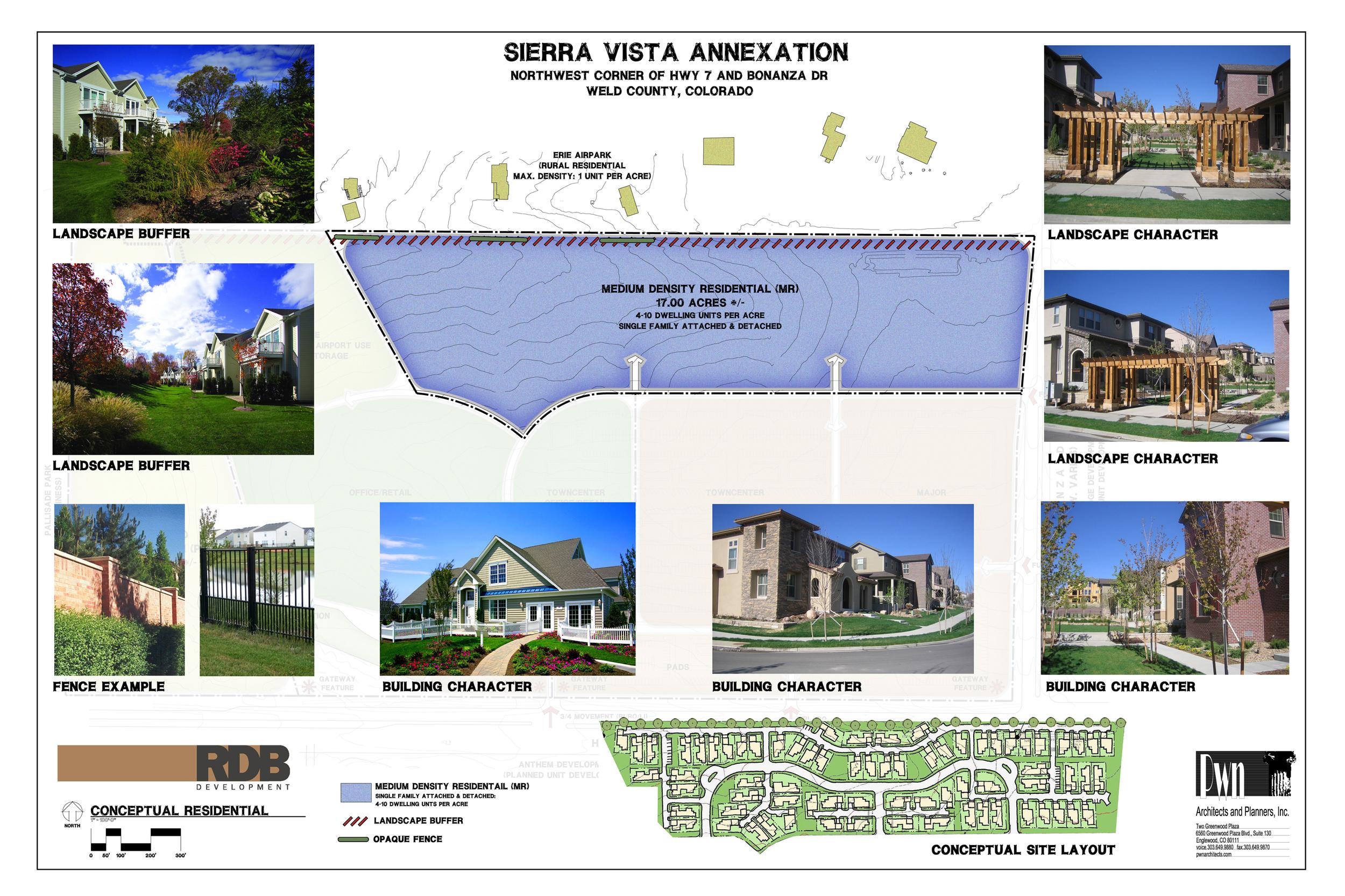 Residential-Board.jpg
