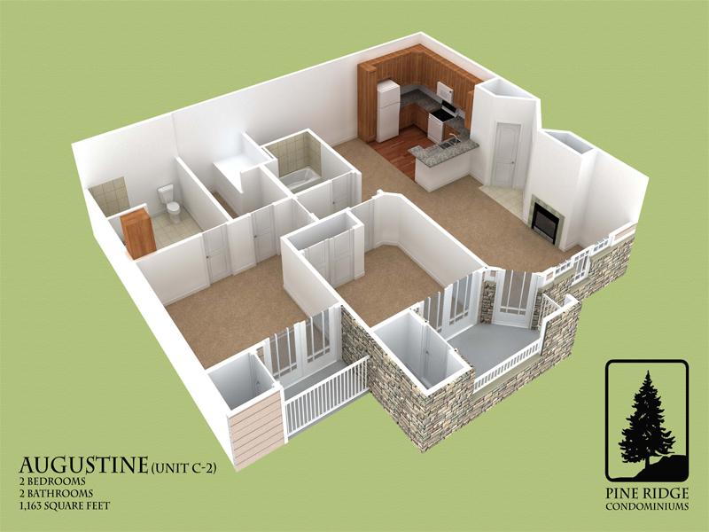 Augustine Unit.jpg