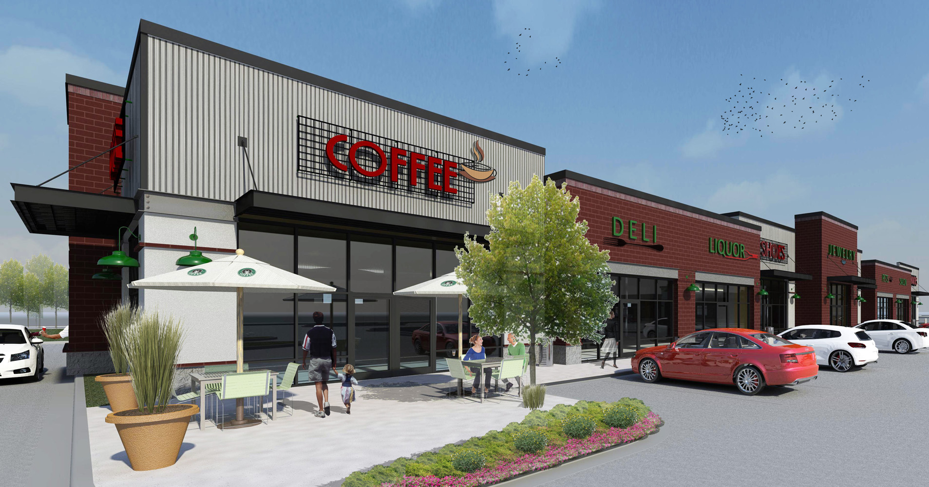 small3D COFFEE PERSPECTIVE industrial.jpg