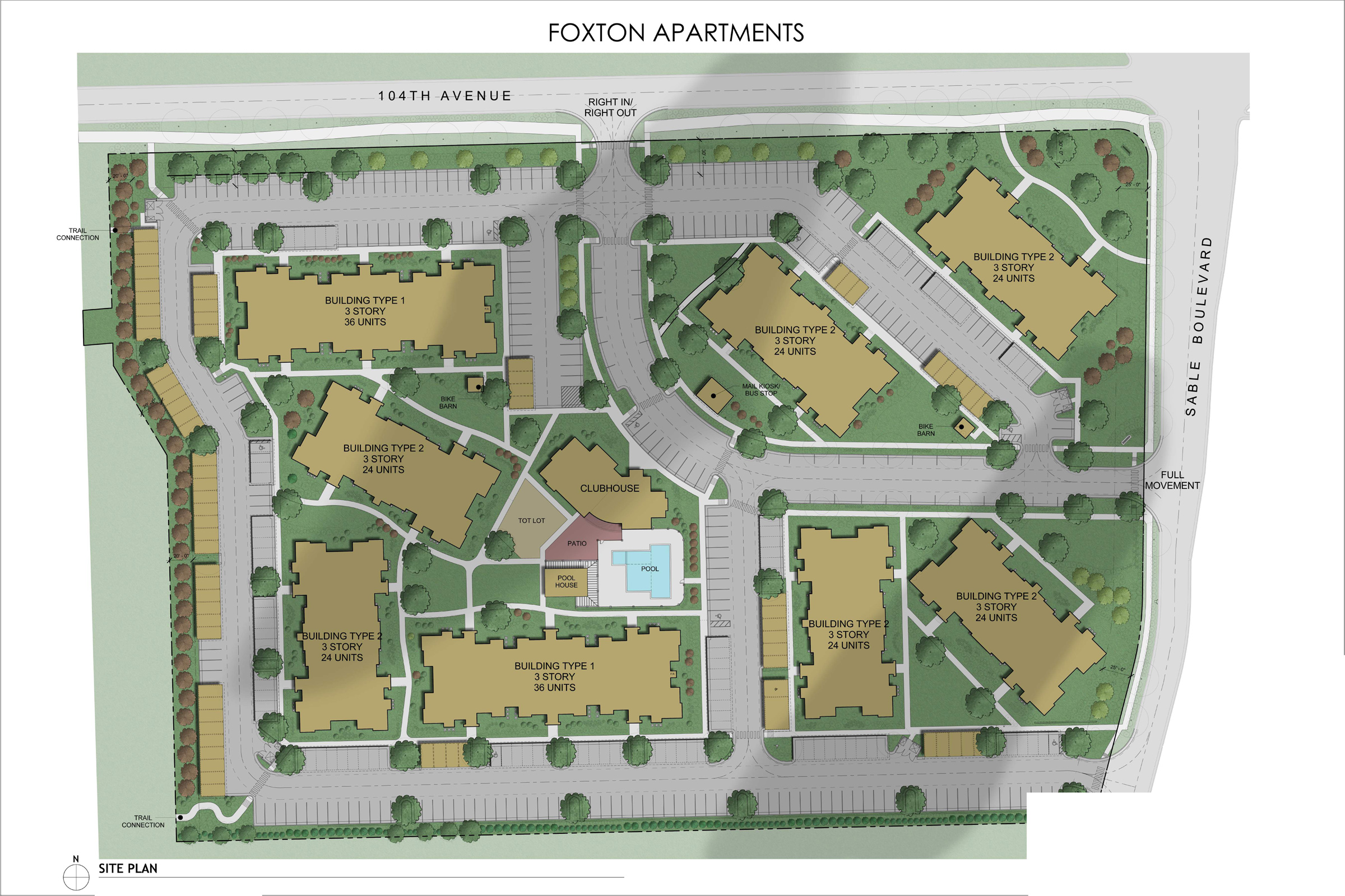 Foxton Colored Site Plan.jpg