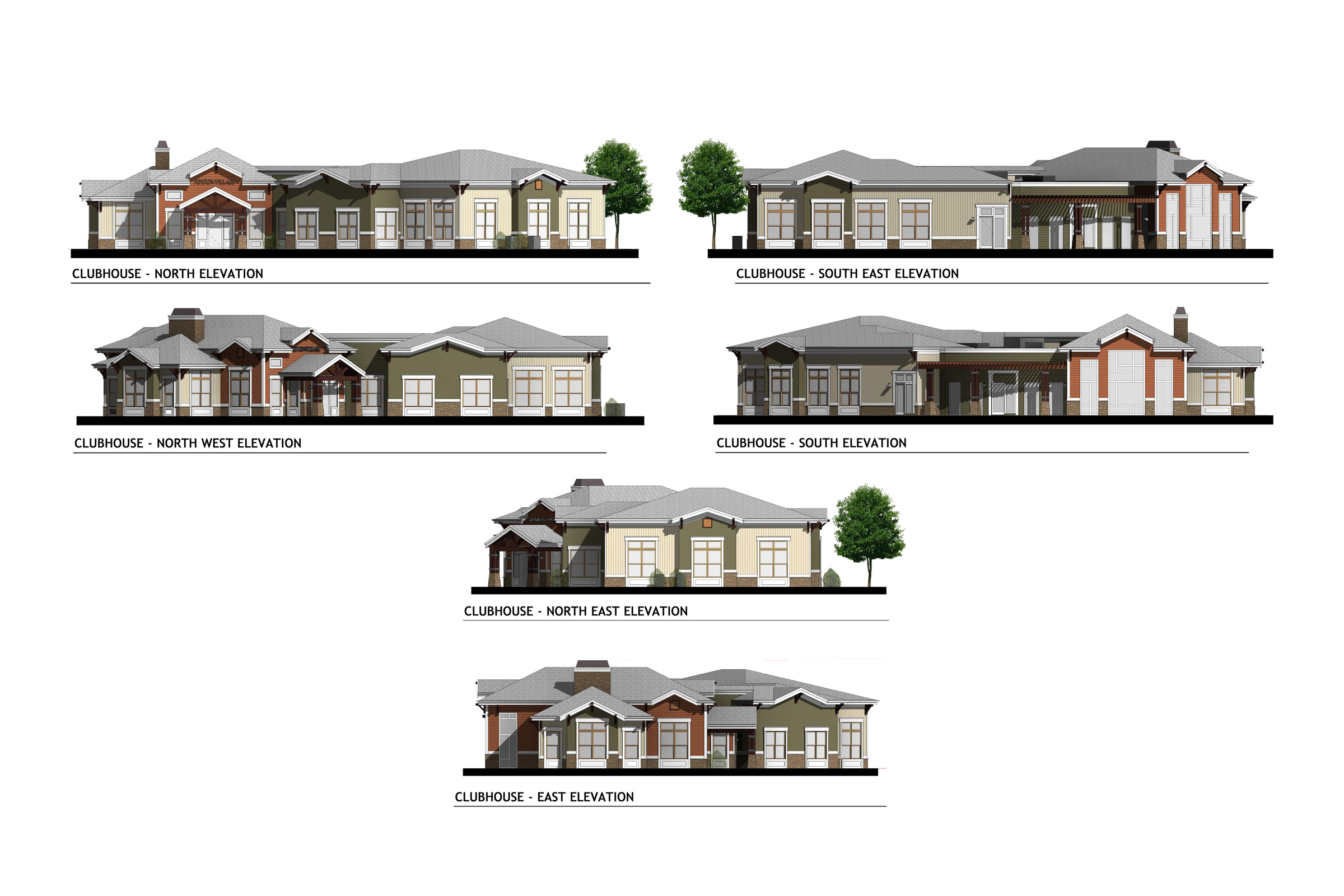 CLUBHOUSE ELEVATIONS.jpg