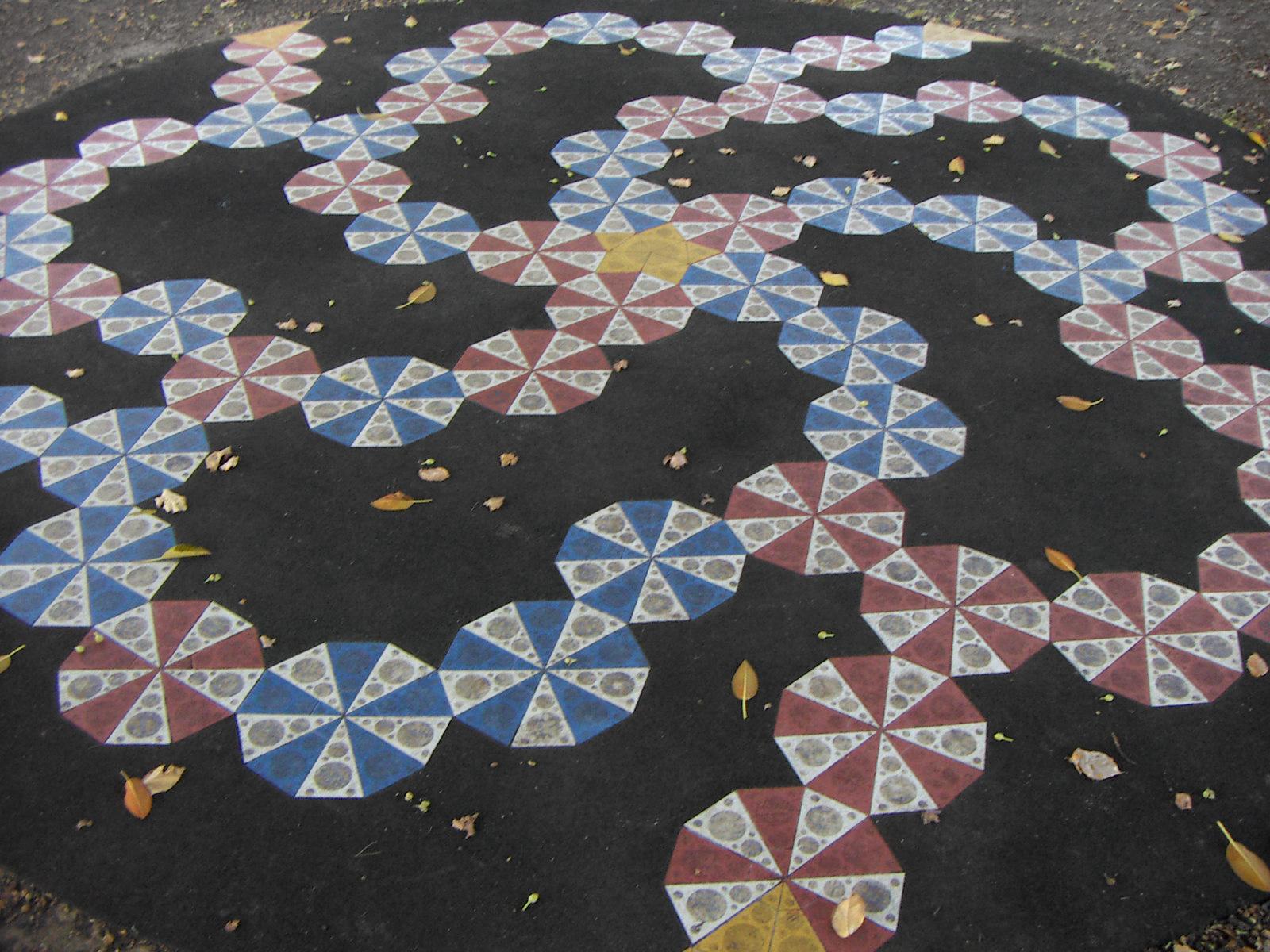 ground-pattern.jpg