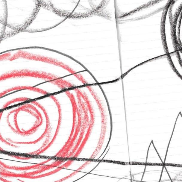 drawing-games.jpg