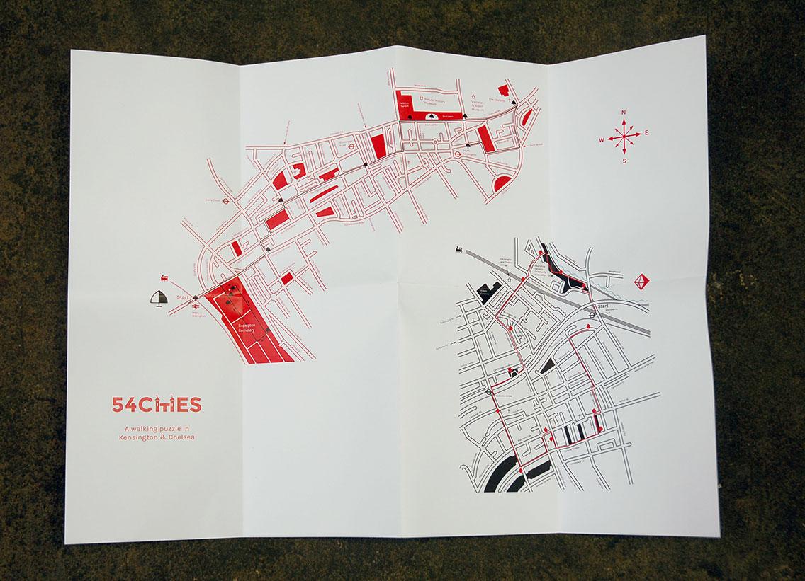 54-Cities-map.jpg