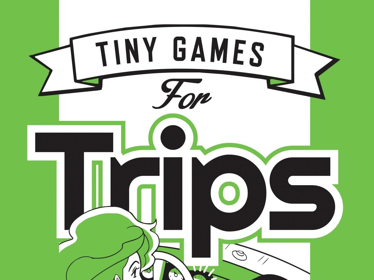 tiny-games-book.jpg
