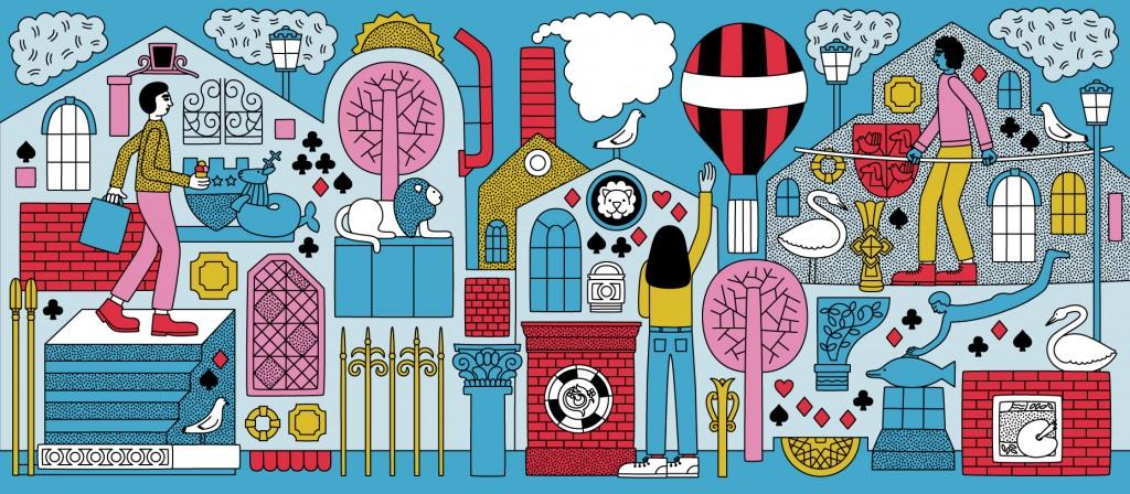 martina-illustration.jpg