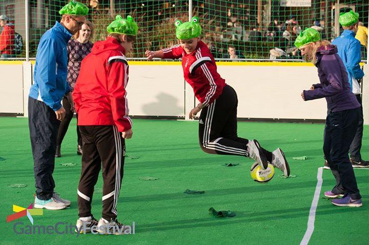 gc-football-2.jpg