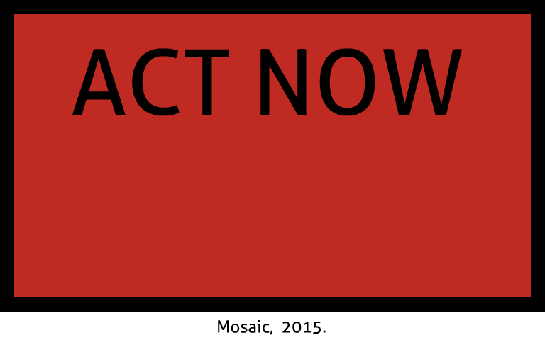 act-now.png