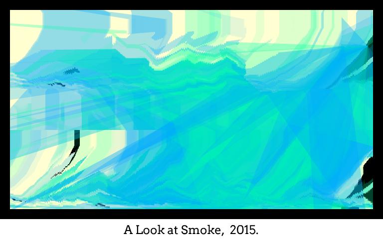 a-look-at-smoke.png