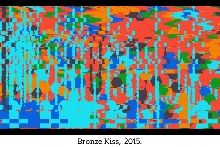 bronze-kiss.jpg