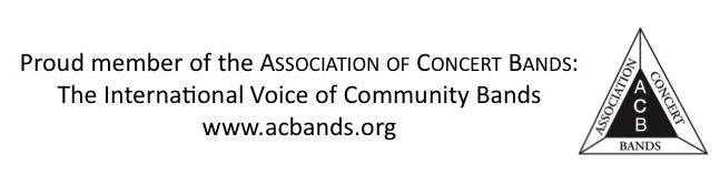 ACB Logo.jpg