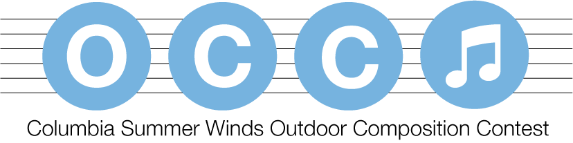 OCC-logo.png