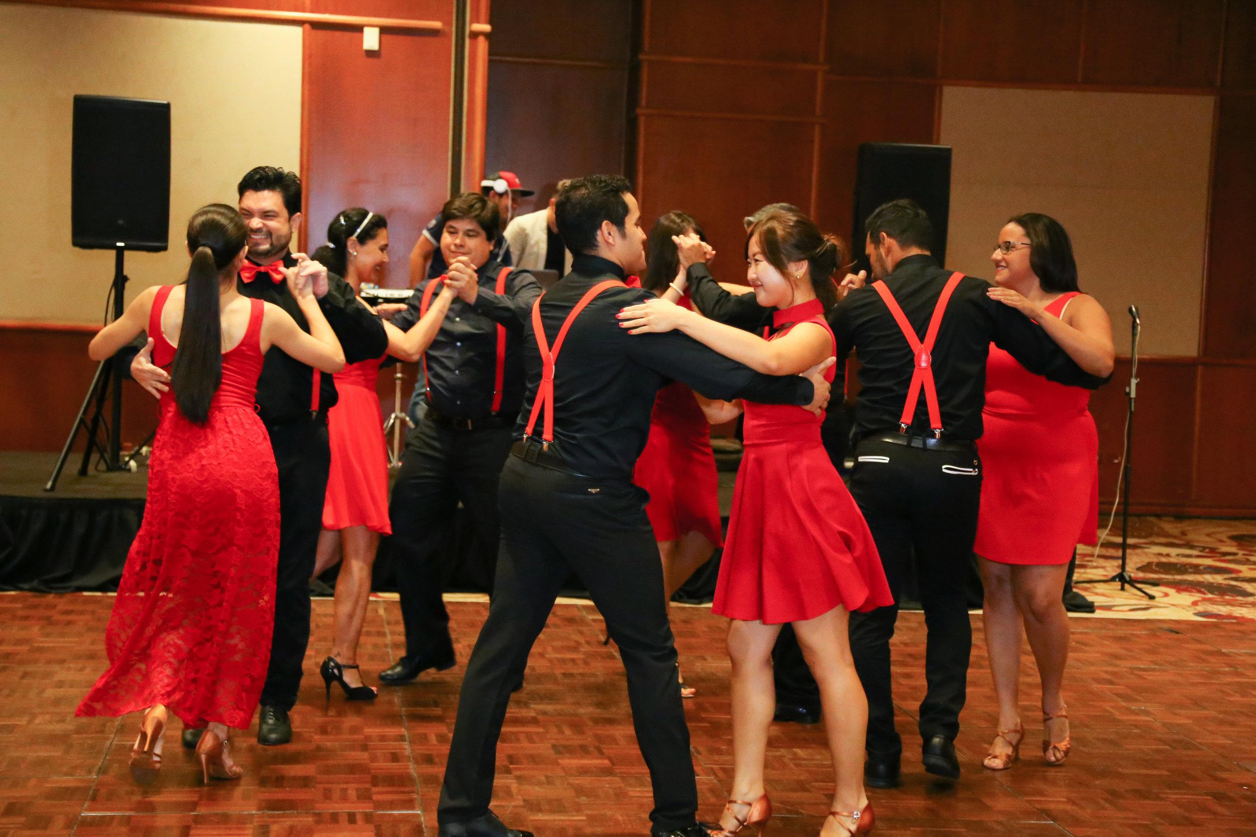 Cena Lets Dance-377.jpg