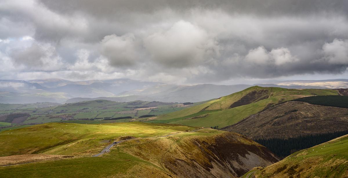 Wales-5.jpg