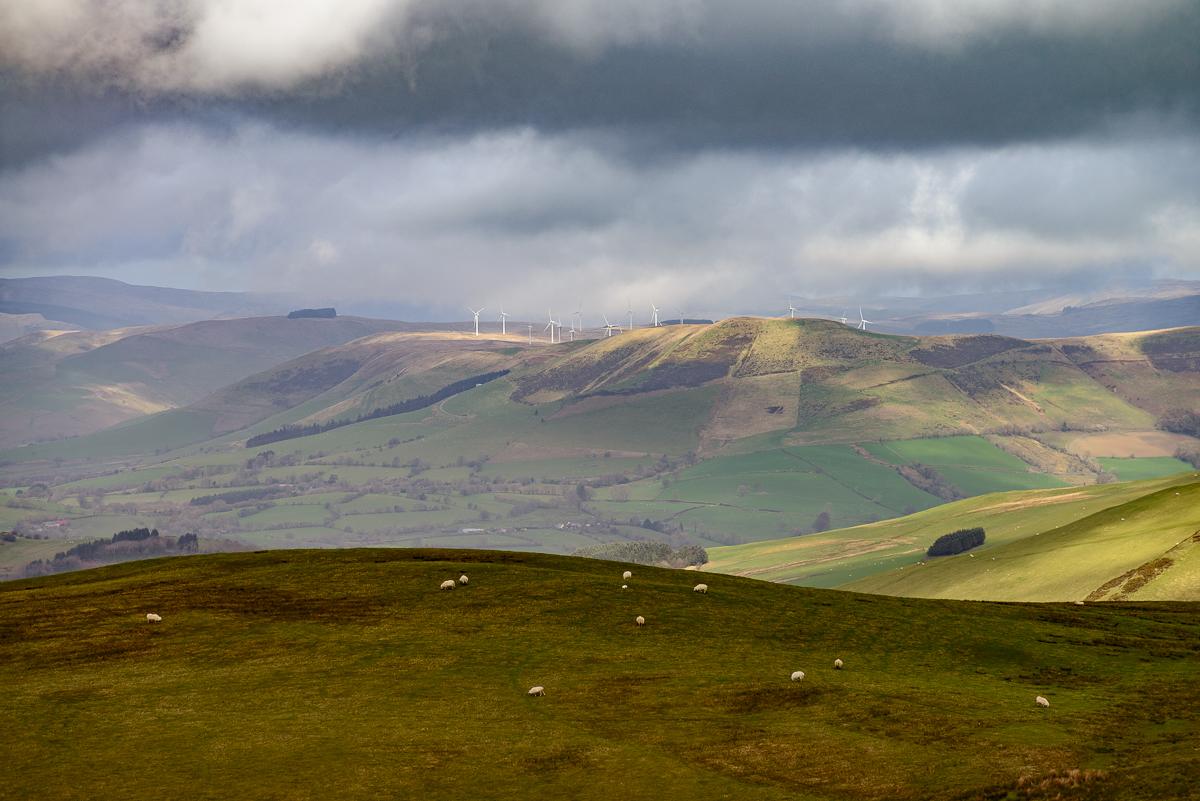 Wales-6.jpg