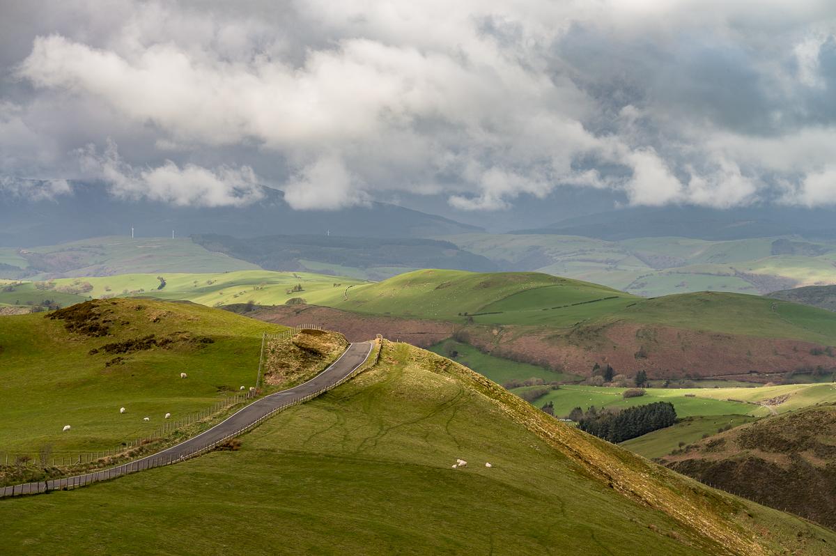 Wales-9.jpg