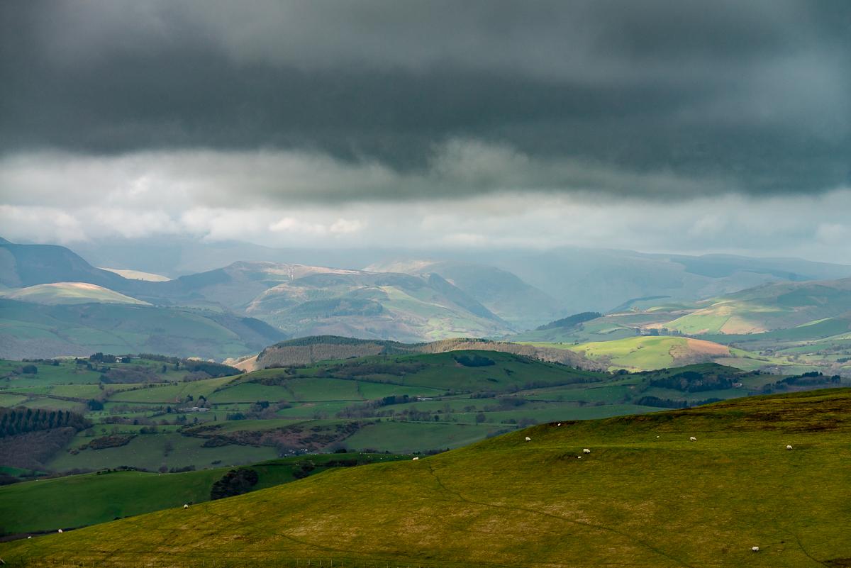 Wales-12.jpg