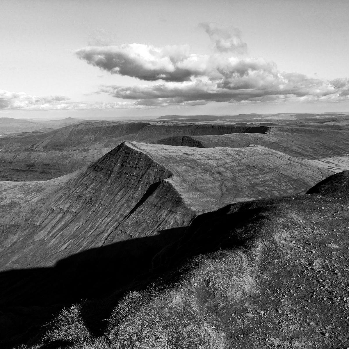 Walesphone-3.jpg