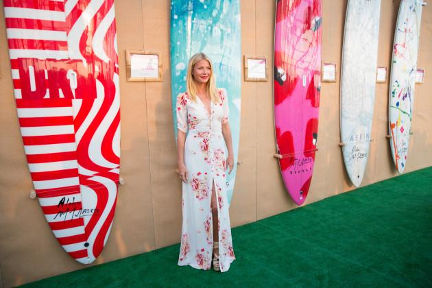 Gwyneth-Paltrow-4_-Credit-Michael-Blanchard-630x420.jpg