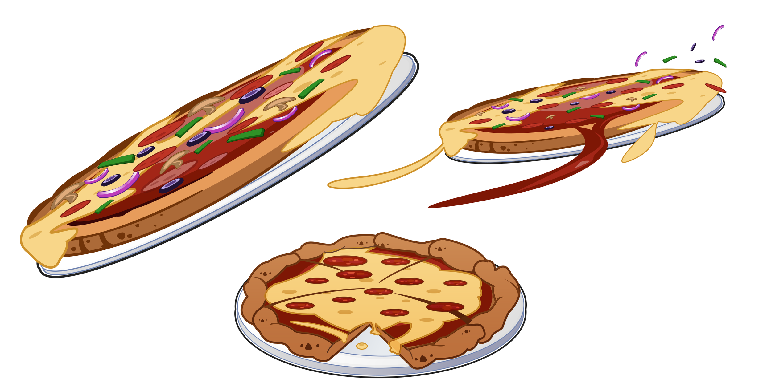 food2_pizzas.png