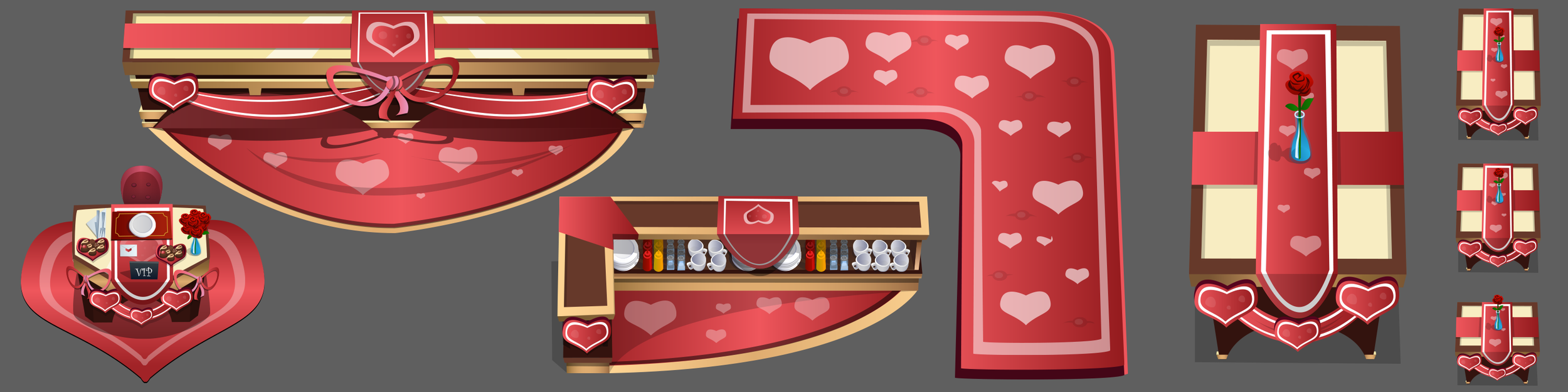 vday.png